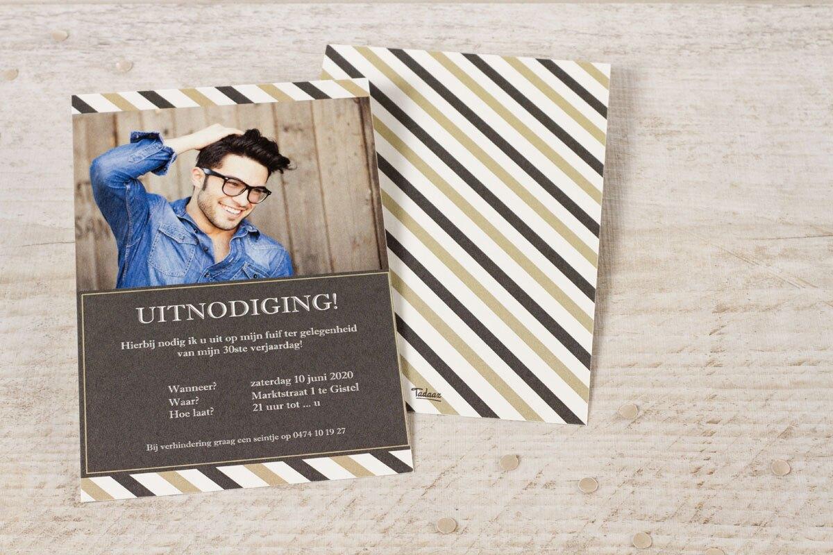 trendy-fotokaart-grijs-bruin-TA1327-1300028-15-1