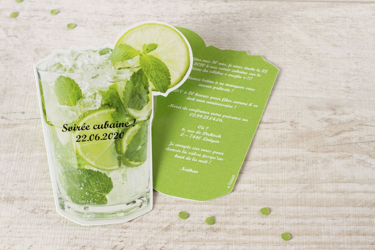 carte-d-invitation-fete-entre-amis-cocktail-mojito-TA1327-1300034-09-1