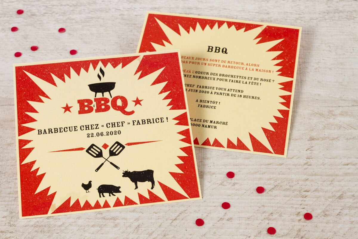 carte-d-invitation-fete-entre-amis-barbecue-TA1327-1300037-09-1