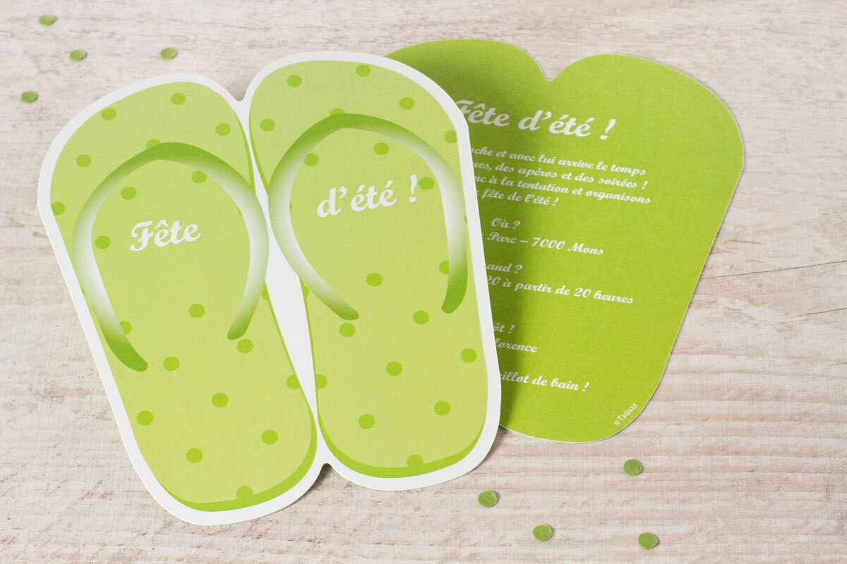 carte-d-invitation-fete-entre-amis-tongs-TA1327-1300052-09-1