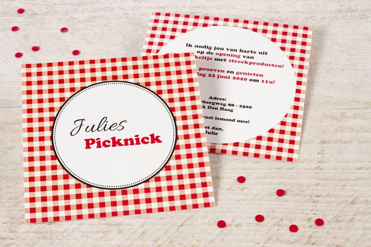 rood-picknicklakentje-TA1327-1300055-15-1