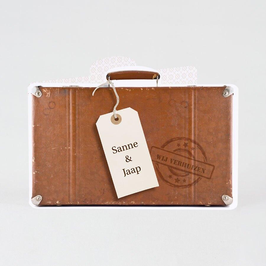 een-koffer-met-een-boodschap-TA1327-1400005-15-1