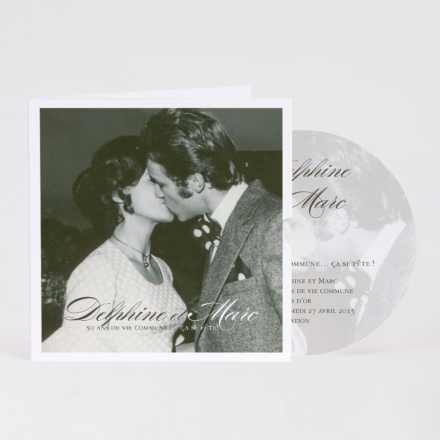 carte-d-invitation-anniversaire-de-mariage-pochette-cd-TA1327-1400006-09-1