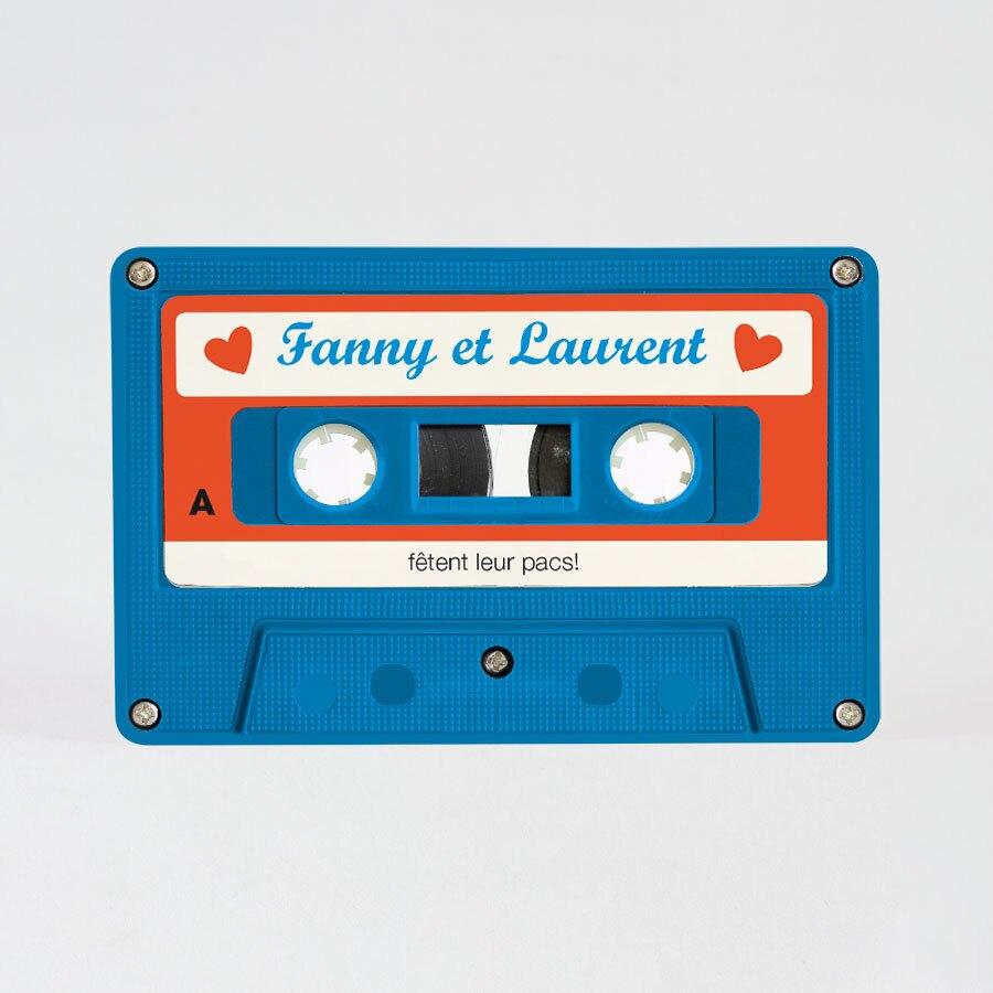 carte-d-invitation-anniversaire-adulte-cassette-musique-TA1327-1400034-09-1