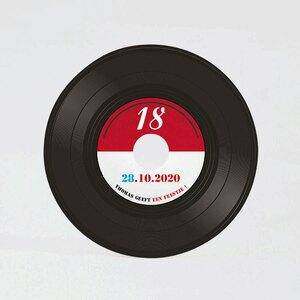 muzikaal-vinylplaat-uitnodiging-TA1327-1400035-03-1