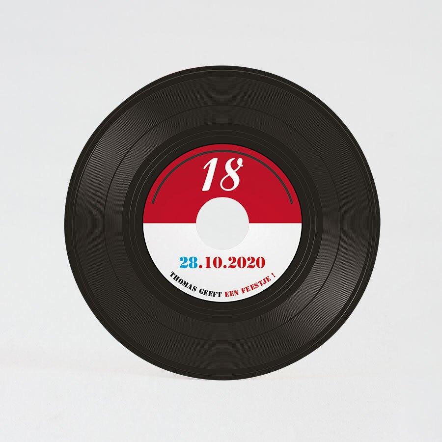 muzikaal-vinylplaat-kaartje-TA1327-1400035-15-1