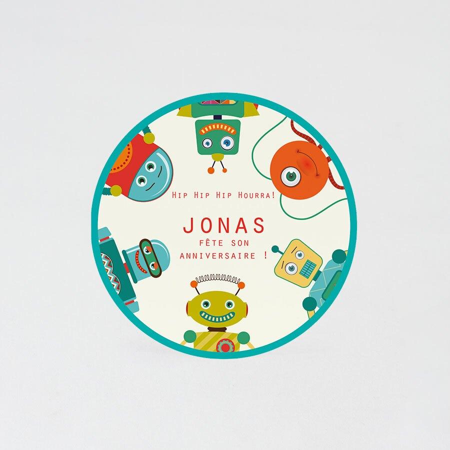 carte-d-invitation-anniversaire-enfant-robots-TA1327-1500016-09-1