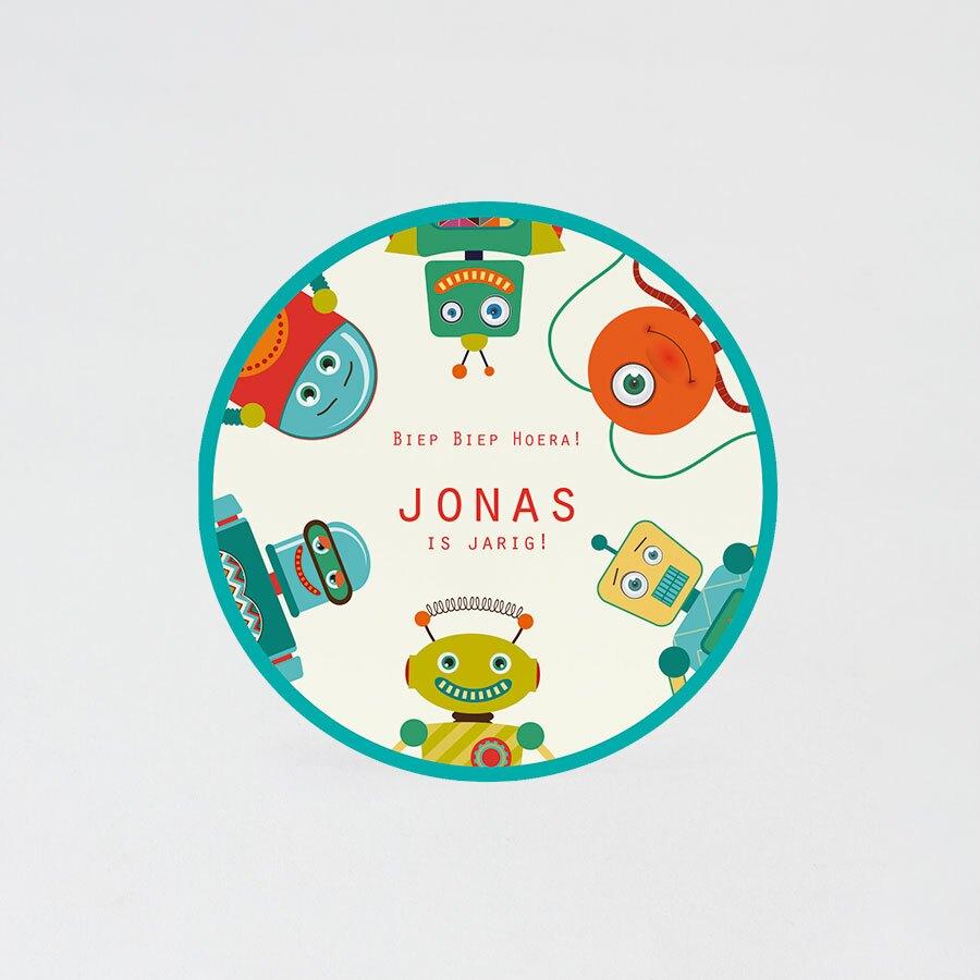 bijzondere-ronde-robotkaart-TA1327-1500016-15-1