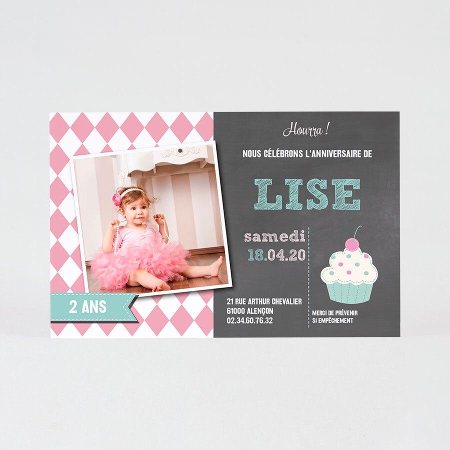 carte-d-invitation-anniversaire-enfant-retro-cupcake-TA1327-1500019-09-1