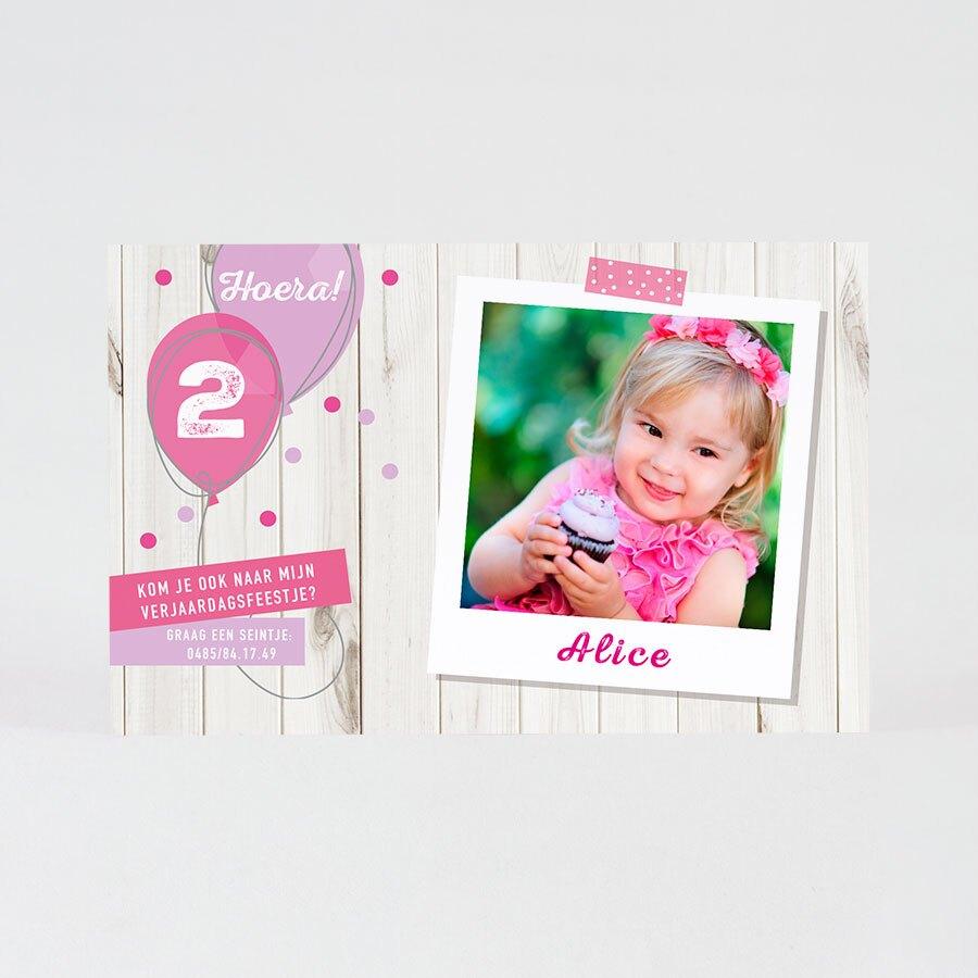 schattige-fotokaart-met-ballonnen-TA1327-1500020-15-1