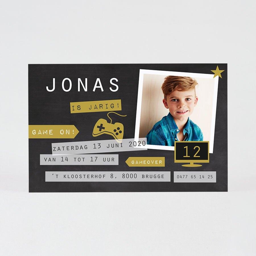 stoere-rechthoekige-fotokaart-gamen-TA1327-1500021-15-1