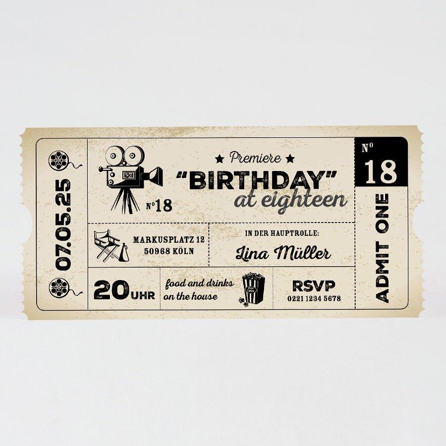 kinokarte-einladung-zum-geburtstag-TA1327-1500025-07-1