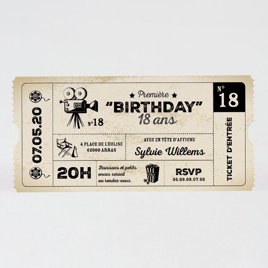 carte-d-invitation-anniversaire-adulte-ticket-de-cinema-TA1327-1500025-09-1