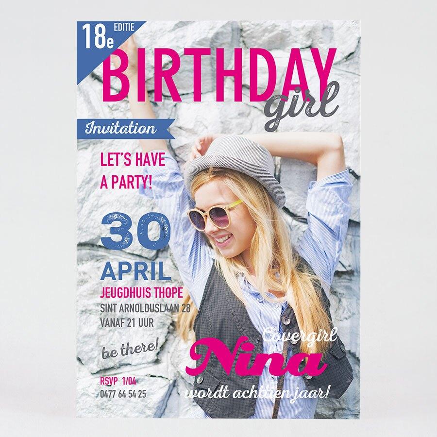 trendy-tijdschriftcover-kaart-TA1327-1500026-03-1