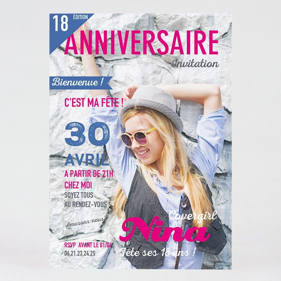 carte-d-invitation-anniversaire-ado-magazine-TA1327-1500026-09-1