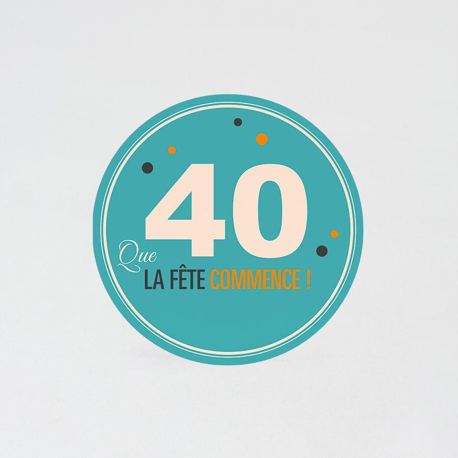 carte-d-invitation-anniversaire-adulte-vintage-ronde-TA1327-1500032-09-1