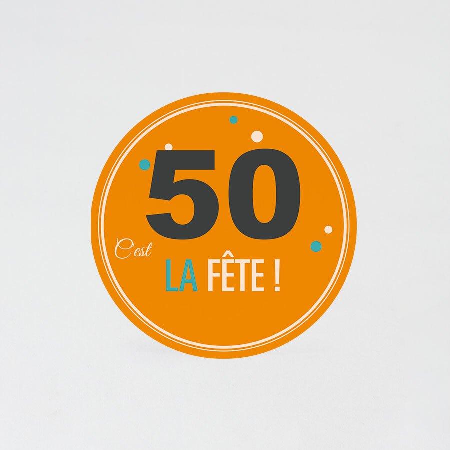 carte-d-invitation-anniversaire-adulte-format-rond-TA1327-1500033-09-1
