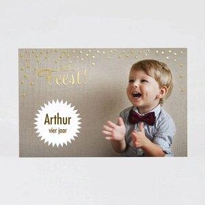 leuke-fotokaart-met-goudfolie-TA1327-1600005-03-1