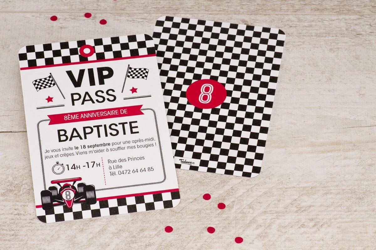 carte-d-invitation-anniversaire-enfant-formule-1-TA1327-1600006-09-1