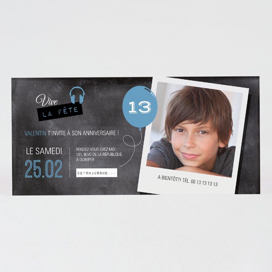 carte-d-invitation-anniversaire-ado-ardoise-coloree-TA1327-1600008-09-1