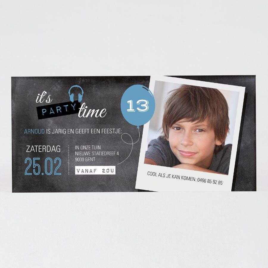 multicolor-fotokaart-krijtbord-TA1327-1600008-15-1