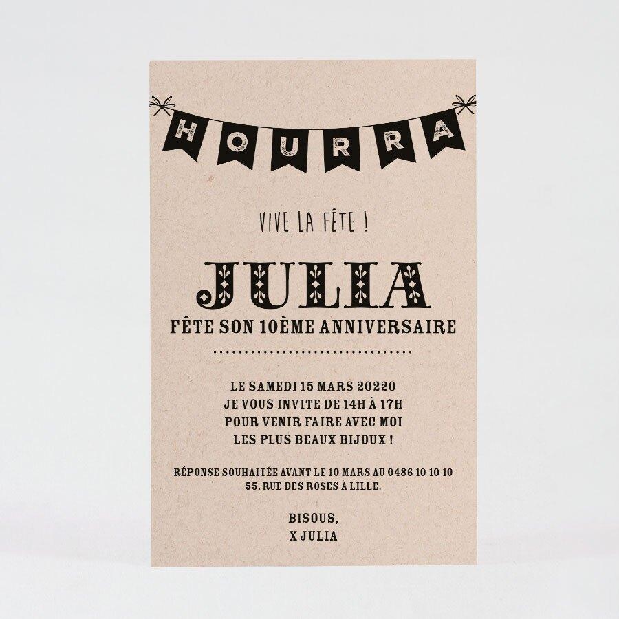 carte-d-invitation-anniversaire-adulte-effet-nature-TA1327-1600009-09-1