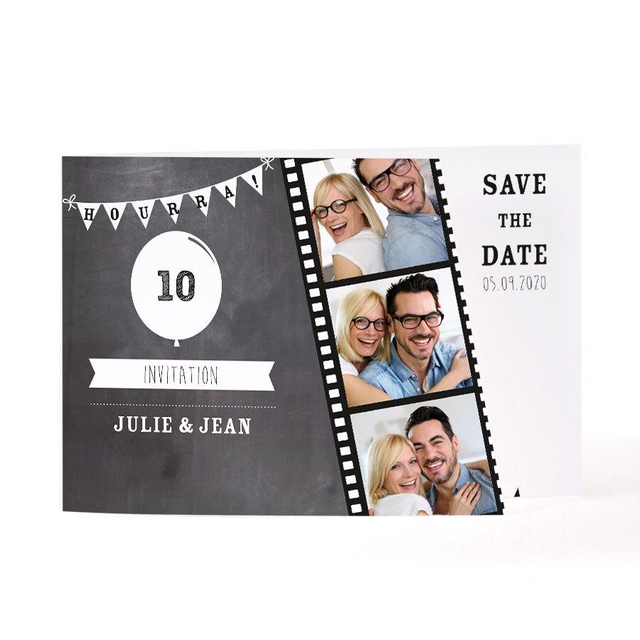 carte-d-invitation-anniversaire-de-mariage-effet-ardoise-photomaton-TA1327-1600013-09-1