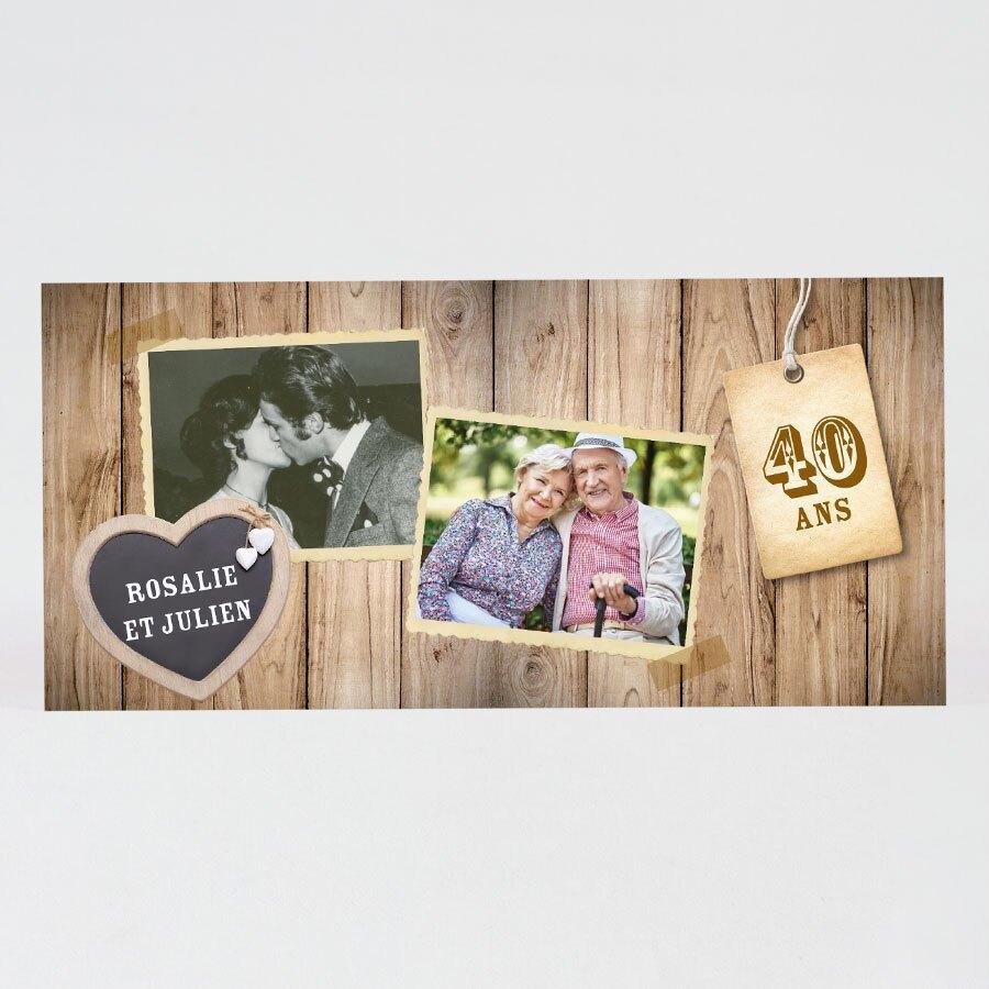 carte-d-invitation-anniversaire-de-mariage-fond-bois-TA1327-1600016-09-1