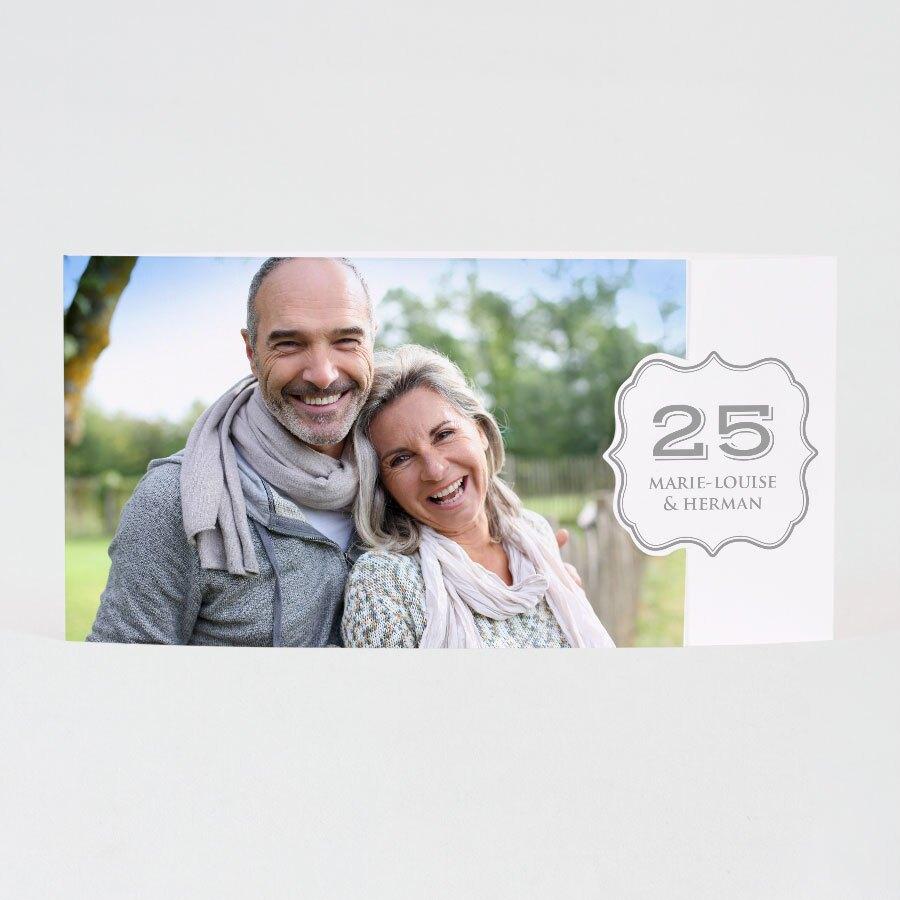 fotokaart-met-feestelijk-detail-zilver-TA1327-1600021-15-1