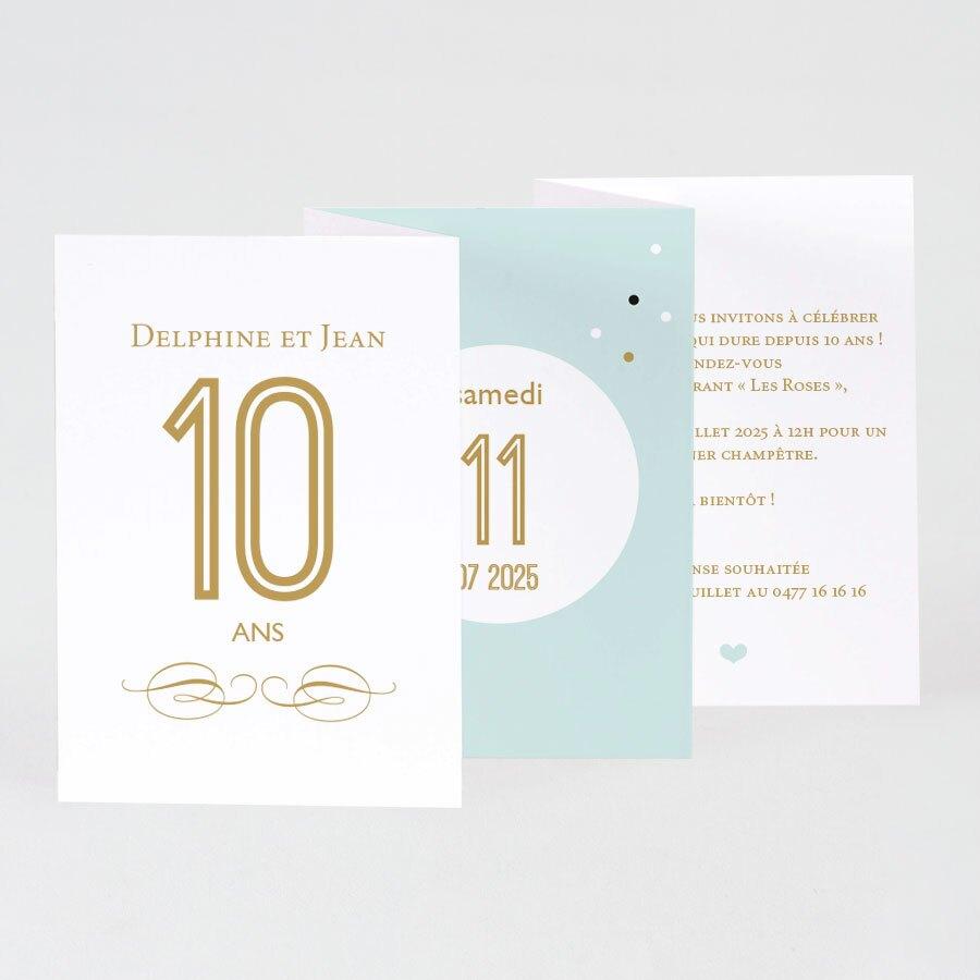 carte-d-invitation-anniversaire-de-mariage-5-volets-TA1327-1600026-09-1