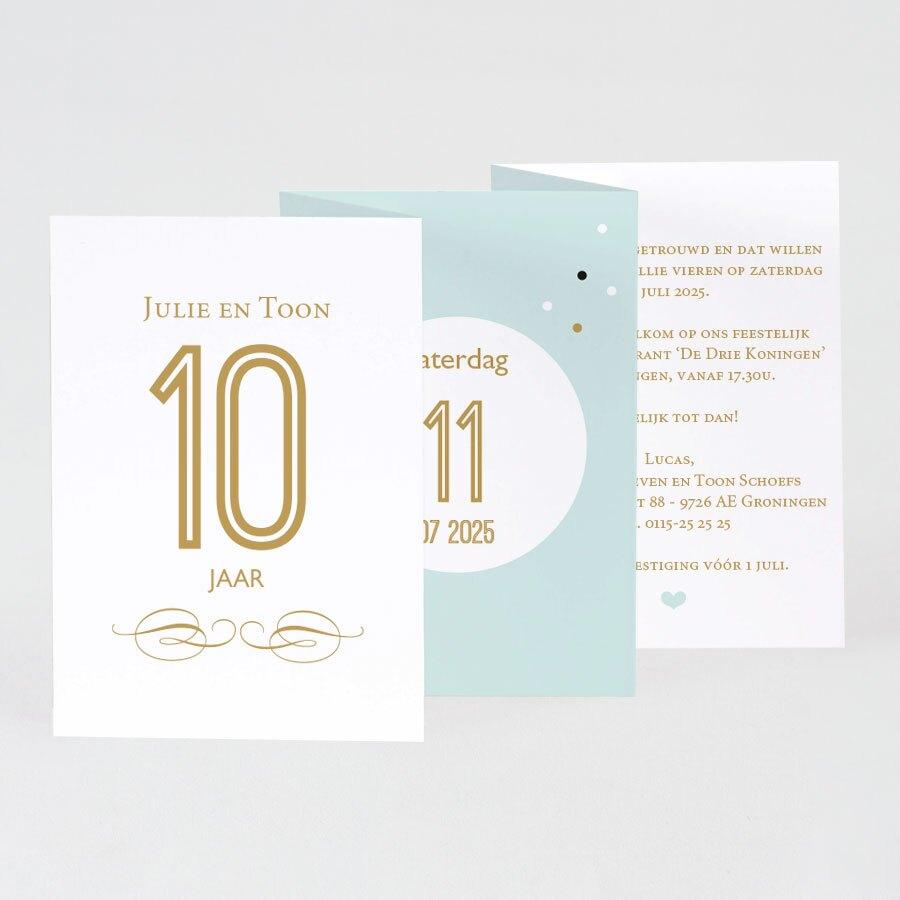 uitnodiging-vijfluik-met-confetti-en-foto-s-TA1327-1600026-15-1