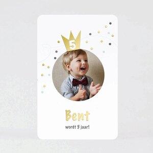 kleurrijke-uitnodiging-met-foto-kroontje-en-confetti-TA1327-1600032-03-1