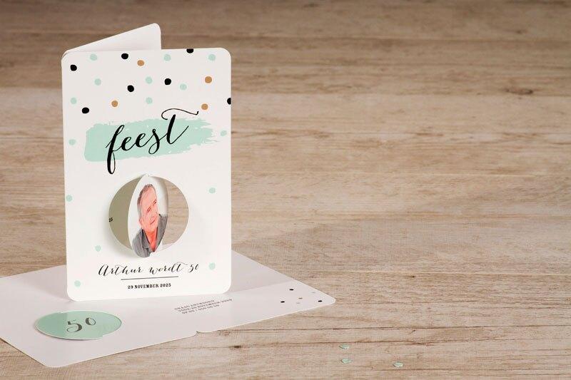 uitnodigingskaart-met-confetti-en-draaiende-foto-TA1327-1600035-15-1