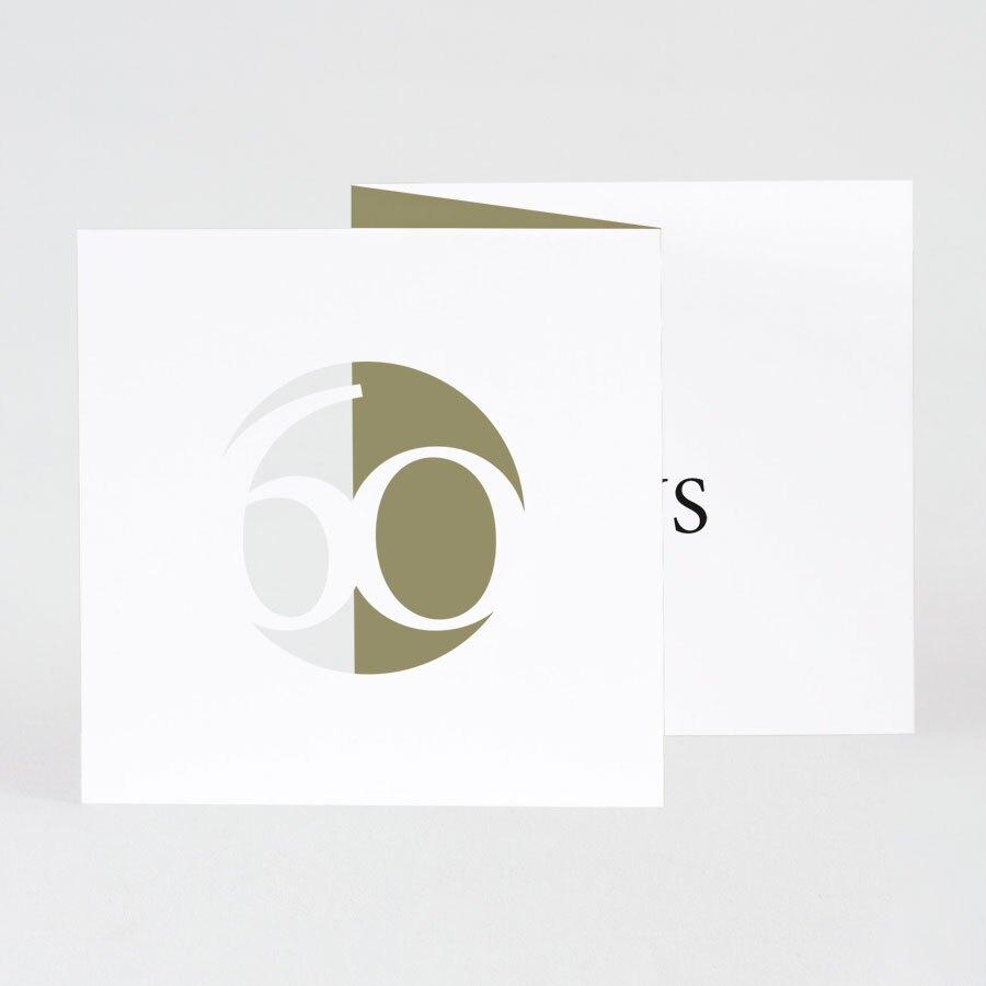 carte-d-invitation-anniversaire-adulte-60-ans-TA1327-1600050-09-1