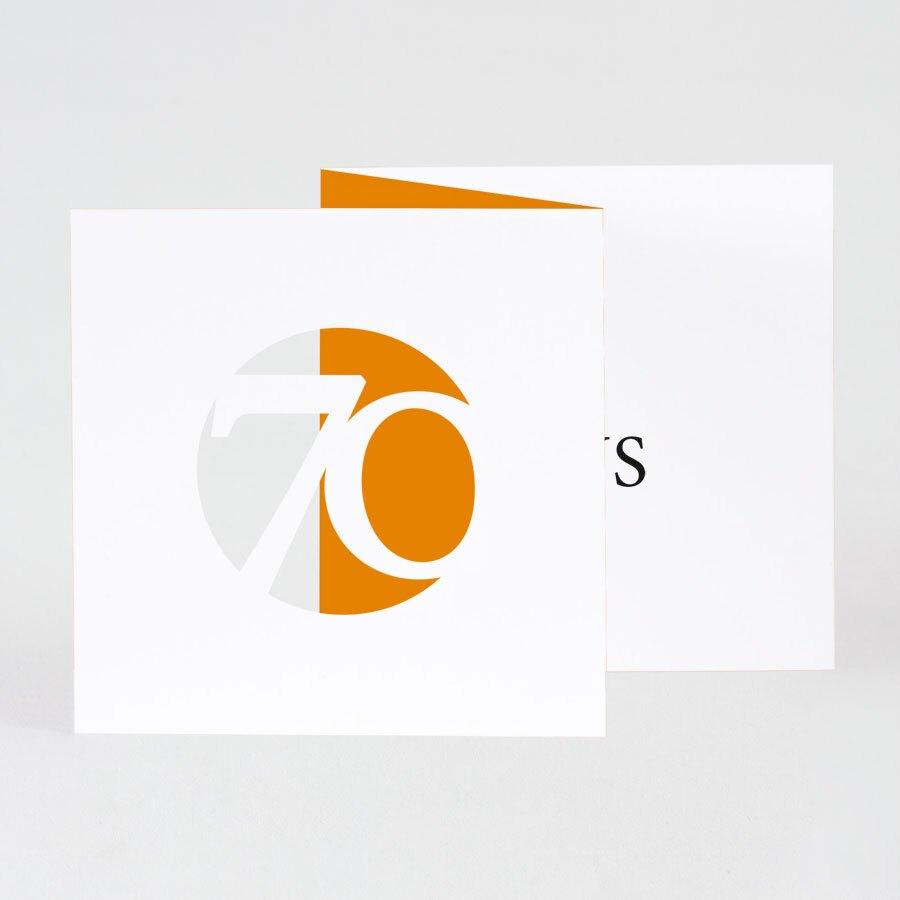 carte-d-invitation-anniversaire-adulte-70-ans-TA1327-1600051-09-1