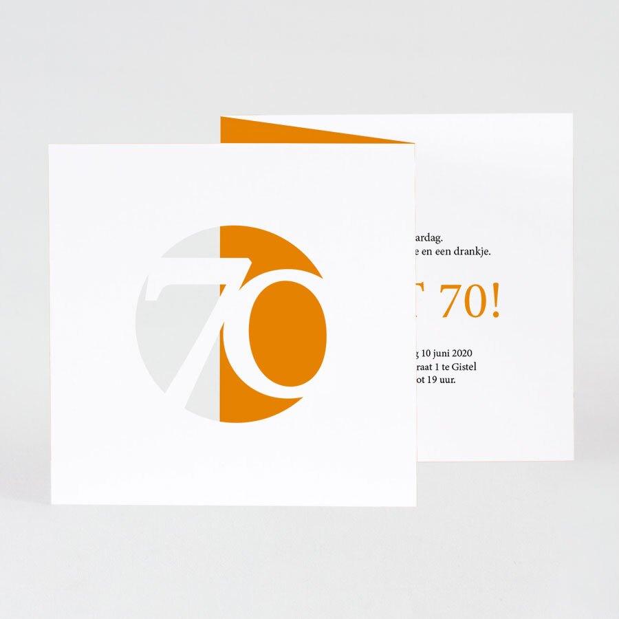 trendy-drieluik-met-uitkap-70-TA1327-1600051-15-1