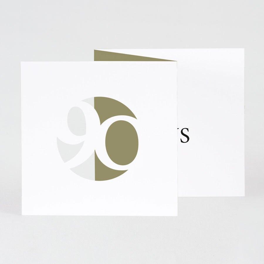 carte-d-invitation-anniversaire-adulte-90-ans-TA1327-1600059-09-1