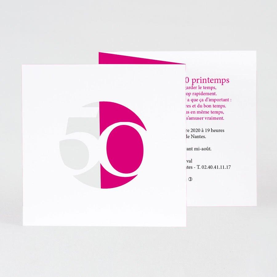 carte-d-invitation-anniversaire-50-ans-et-photo-TA1327-1600067-09-1