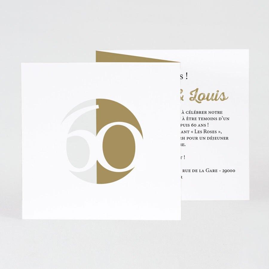 carte-d-invitation-anniversaire-60-ans-et-photo-TA1327-1600068-09-1