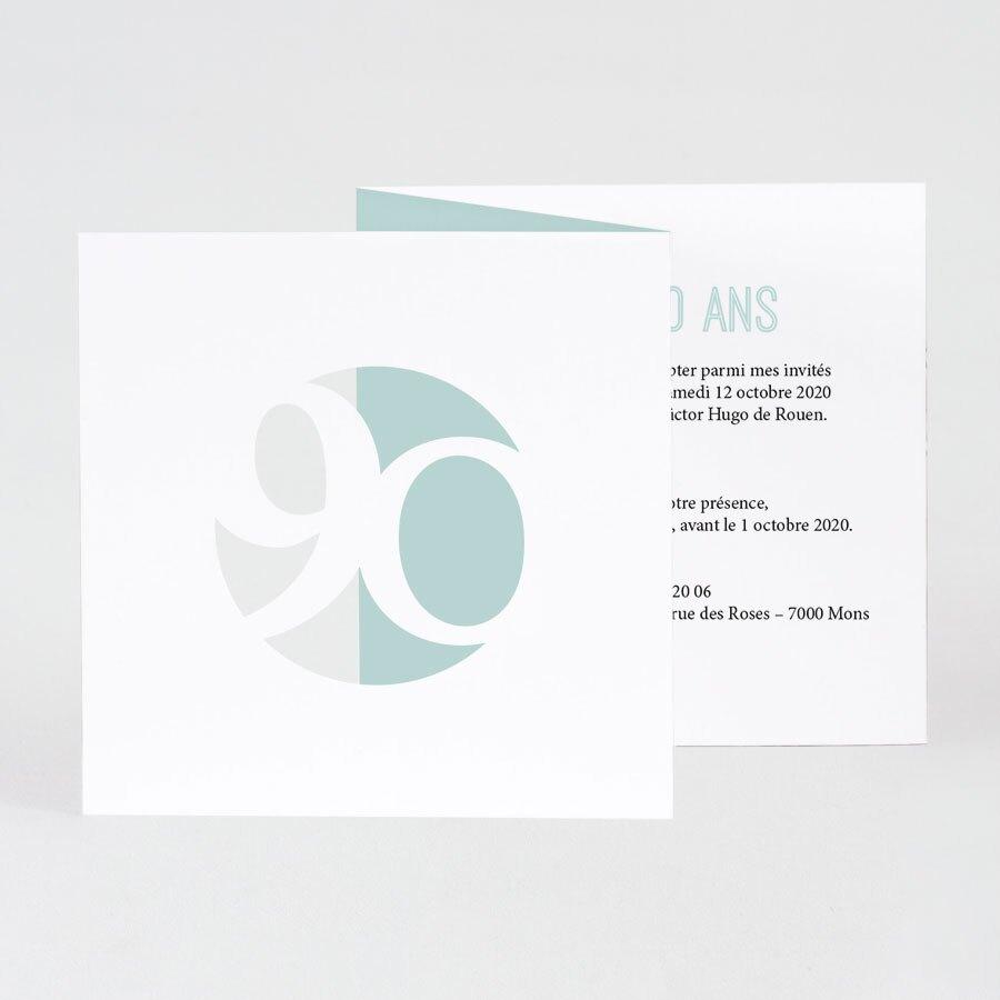 carte-d-invitation-anniversaire-90-ans-et-photo-TA1327-1600071-09-1