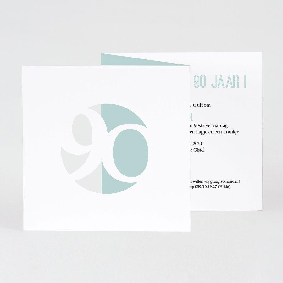 drieluik-fotokaart-met-uitgesneden-cijfer-90-TA1327-1600071-15-1