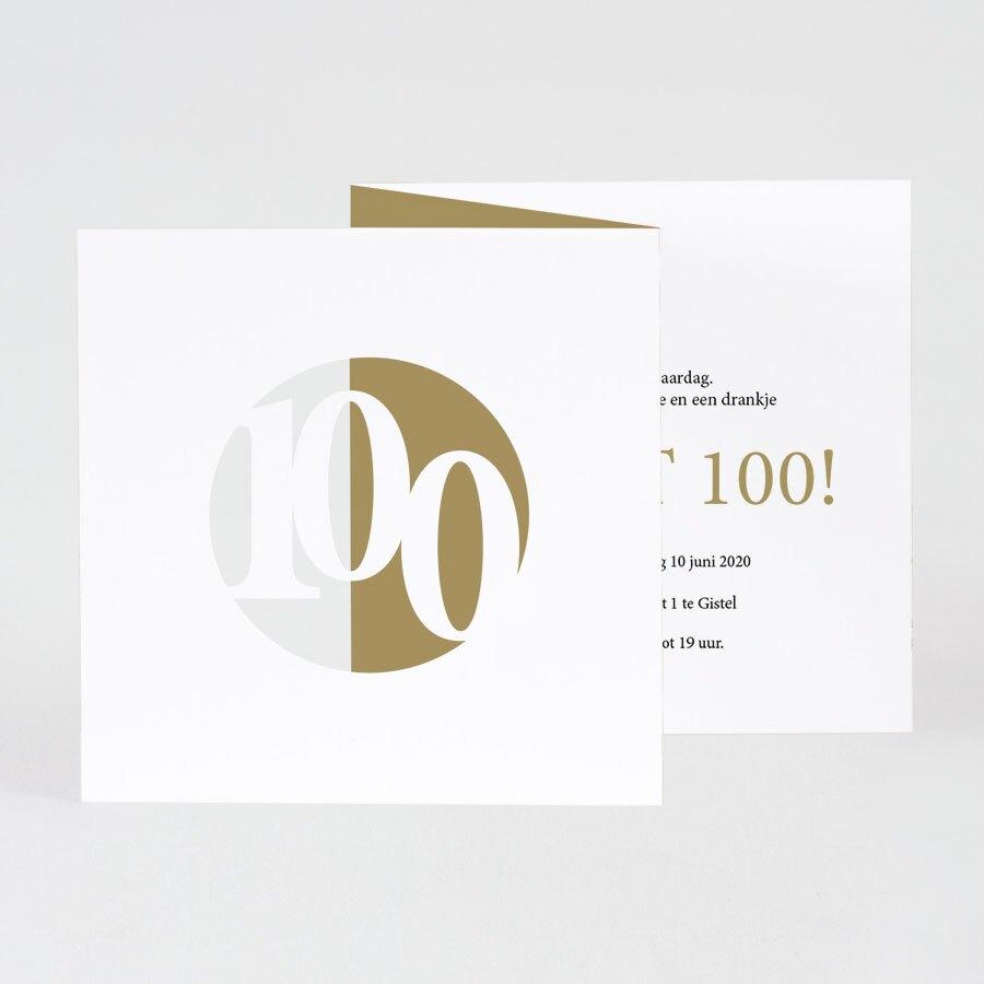 uitnodiging-100-jaar-TA1327-1700010-15-1