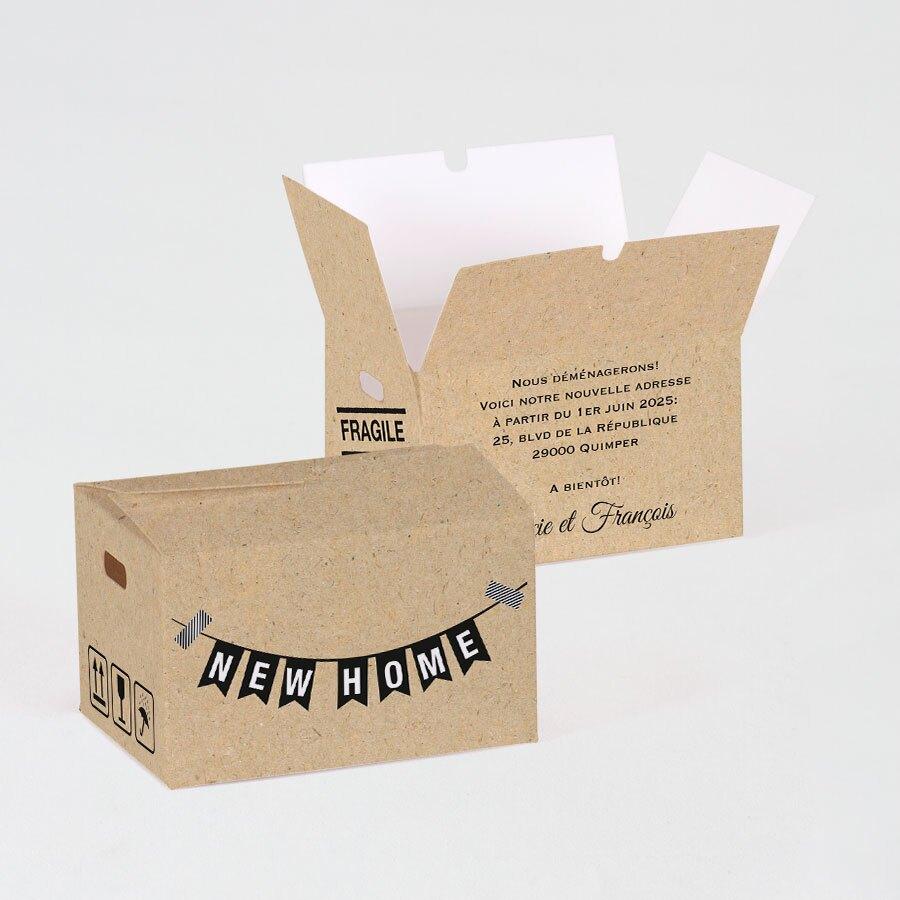 carte-d-invitation-pendaison-de-cremaillere-carton-TA1327-1700012-09-1