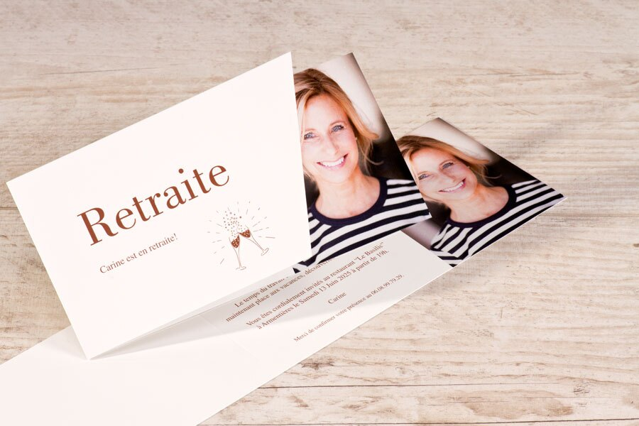 carte-d-invitation-depart-a-la-retraite-jolie-coupe-avec-photo-TA1327-1800002-09-1