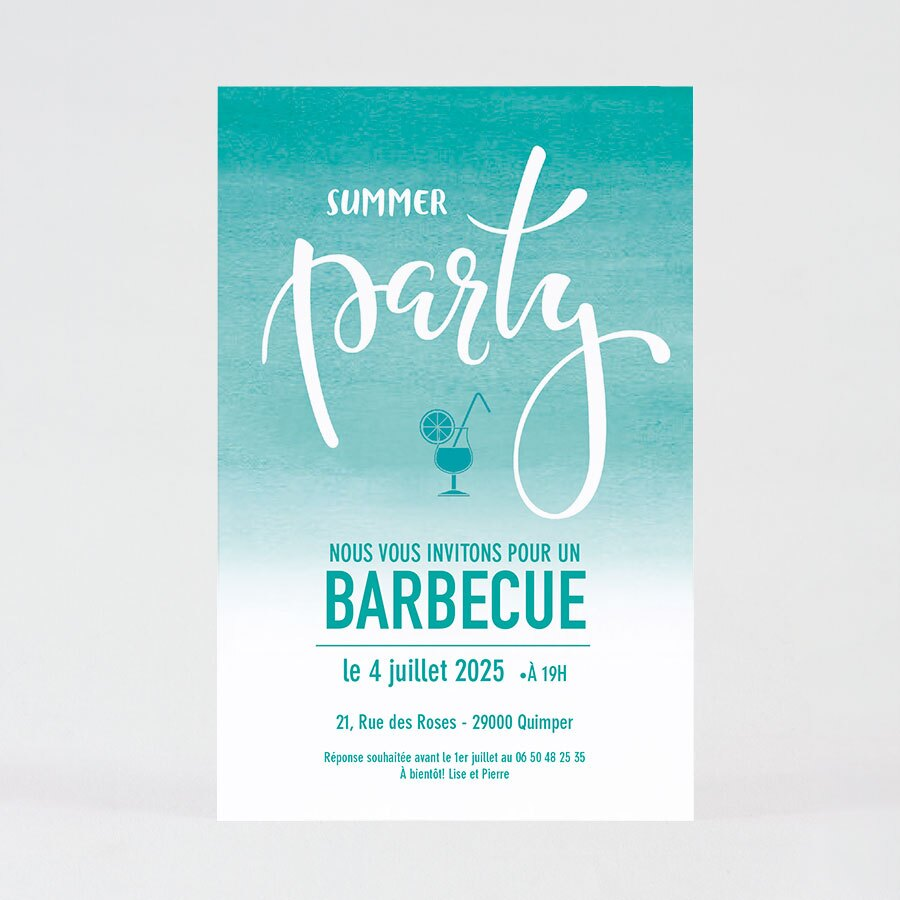 carte-d-invitation-garden-party-degrade-de-bleu-TA1327-1800003-09-1