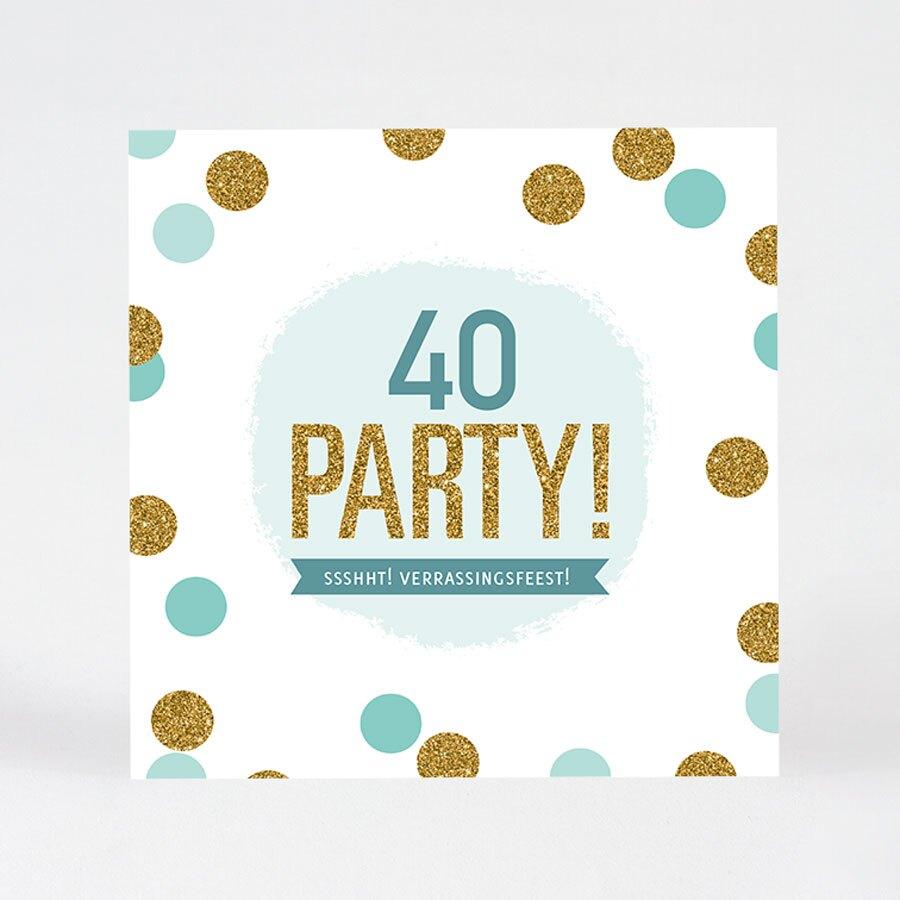 unieke-verjaardagskaart-met-glitterconfetti-TA1327-1800007-03-1