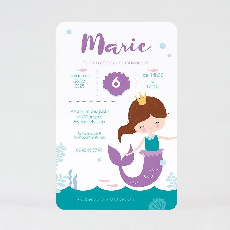 carte-d-invitation-anniversaire-enfant-petite-sirene-TA1327-1800017-09-1