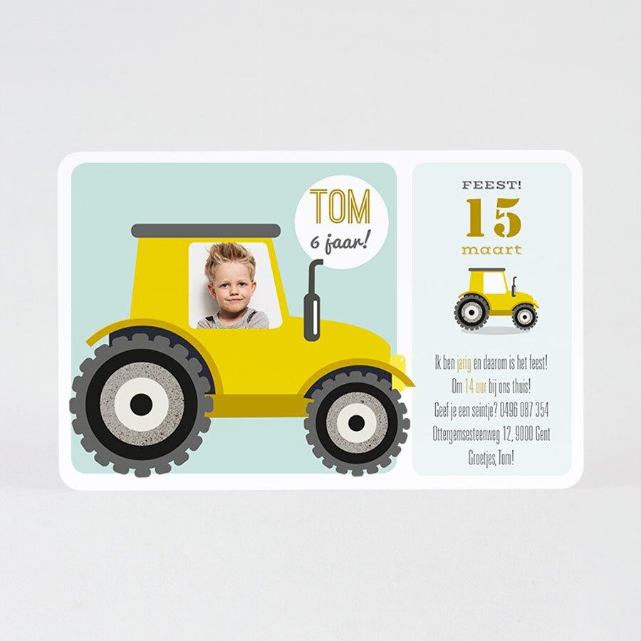 stoere-uitnodiging-met-tractor-TA1327-1800020-15-1