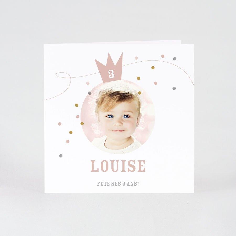 carte-d-invitation-anniversaire-enfant-couronne-rose-TA1327-1900002-09-1