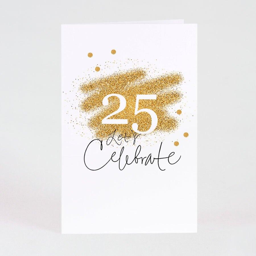uitnodiging-verjaardag-in-glitterlook-TA1327-1900006-15-1